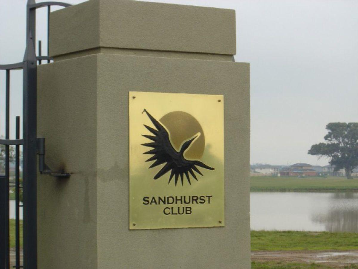 16 / 2 Sandhurst Mews, Sandhurst