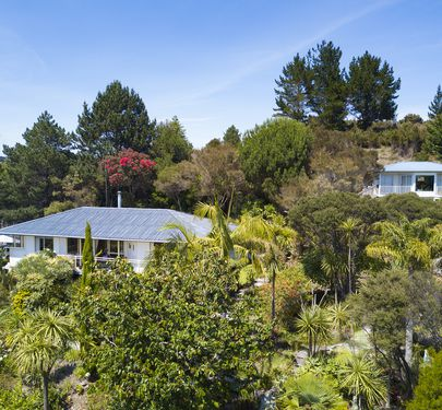 105 Cable Bay Block Road, Cable Bay