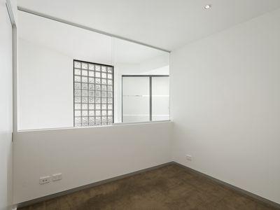 210 / 539 St Kilda Road, Melbourne