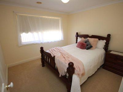 2 Kathleen Court, Wangaratta