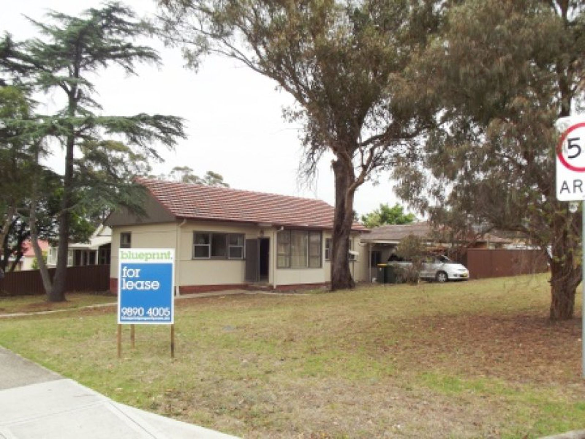 203 Fowler Road, Guildford