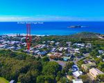 36 Main Road, Fingal Head