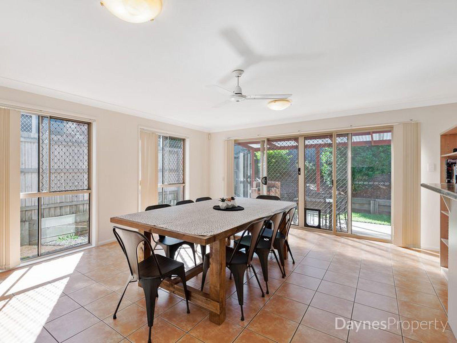 7 Mount Flinders Place, Algester