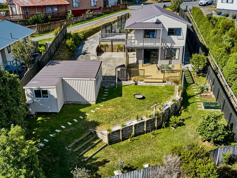 22 Staysail Place, Whitby