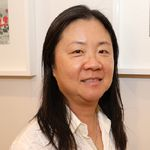 Connie Cheung