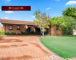 5 Lavington Avenue, Chipping Norton