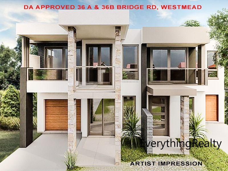 36 Bridge Rd, Westmead