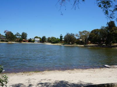 246 McLeod Road, Patterson Lakes