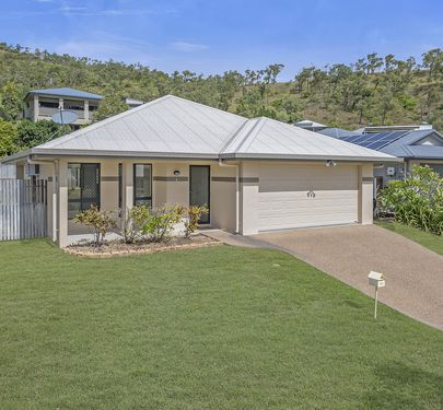 32 Minaret Way, Mount Louisa