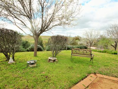 6297 Scone Road, Merriwa