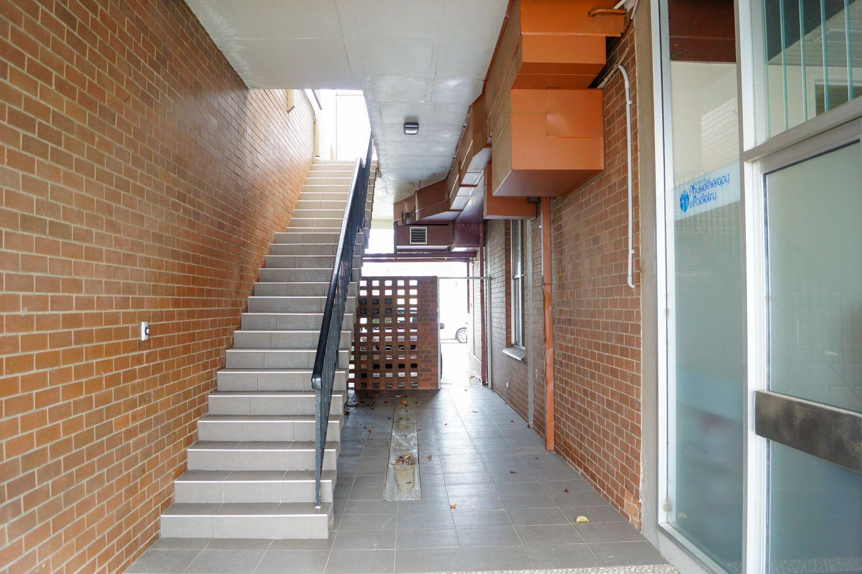 157 Baillie Street , Horsham
