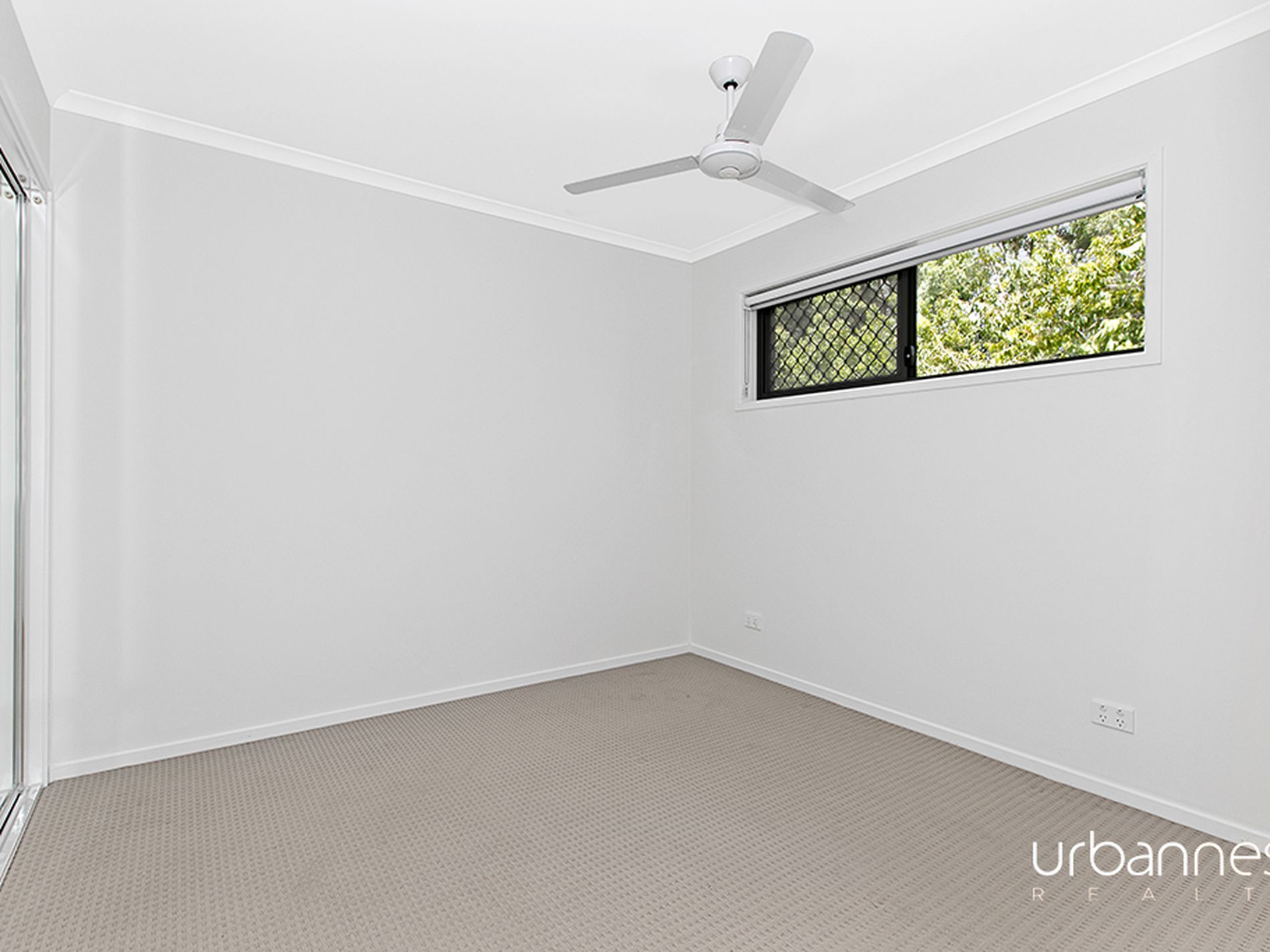 43 / 235 Lacey Road, Bald Hills