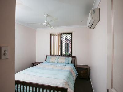 120 Clements Street, Moranbah