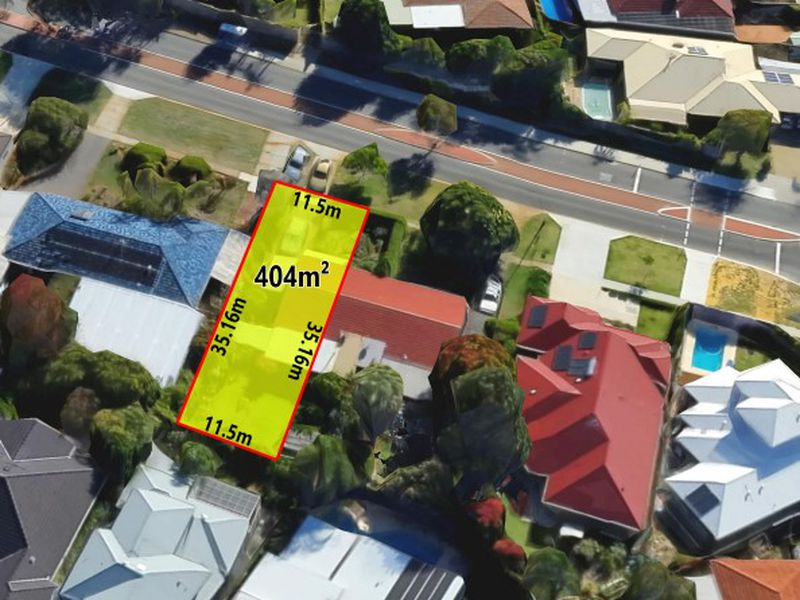 65 Rosewood Ave, Woodlands