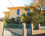 7 / 2 Emilton Avenue, St Kilda