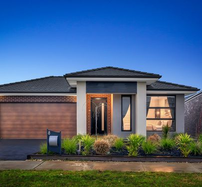 8 Clovis Ave, Clyde North
