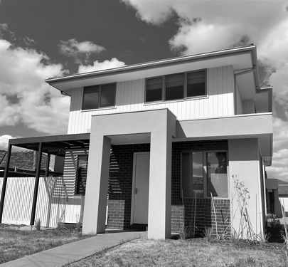 1 / 30 Lurg Avenue, Sunshine North