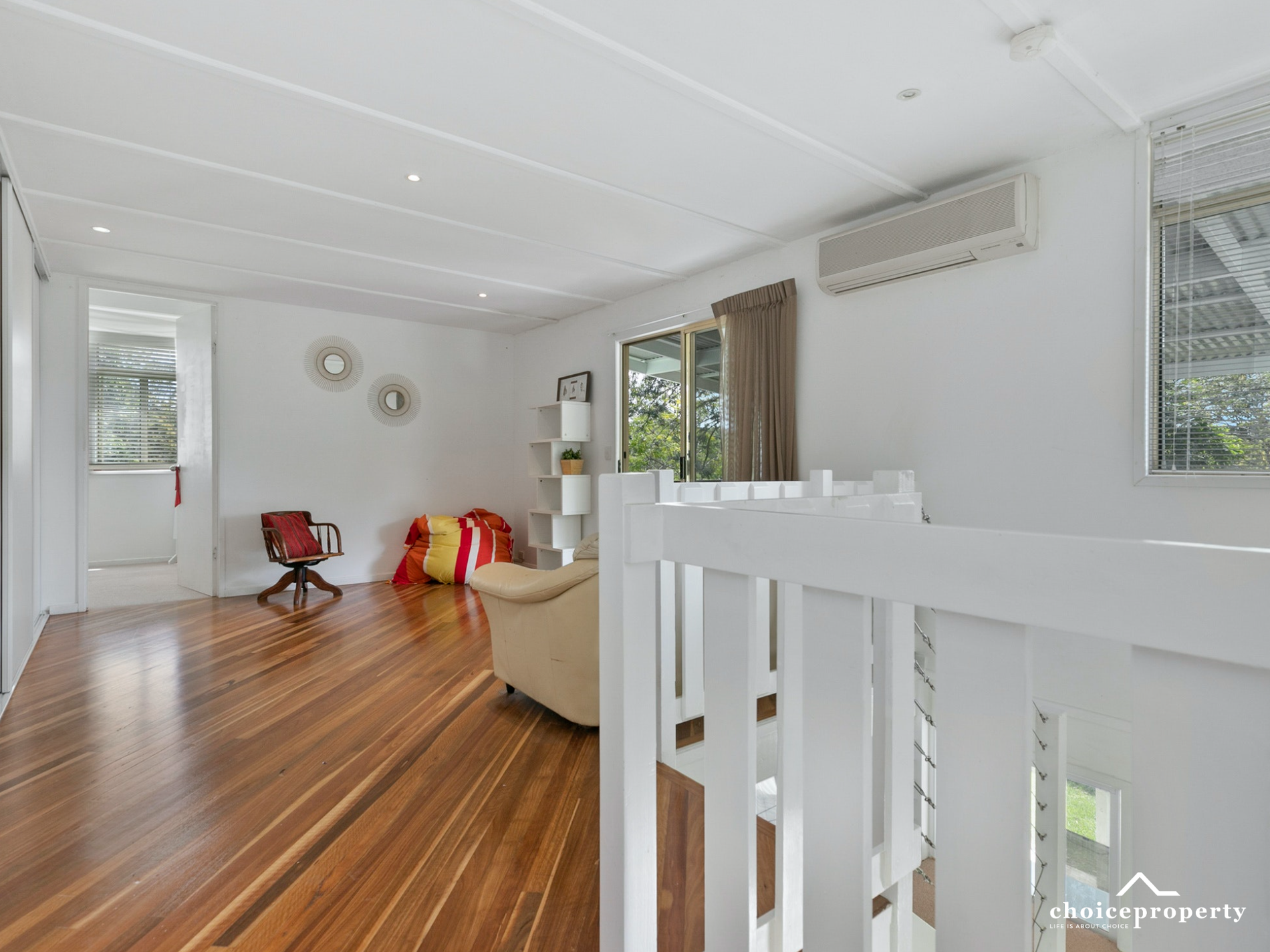107 DUKE ROAD, Doonan