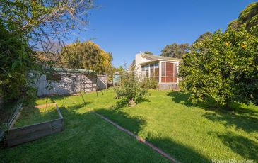 48 St Georges Road, Beaconsfield Upper