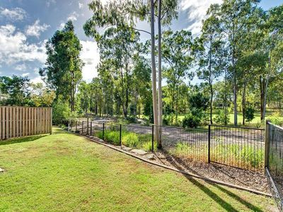 3 / 30 Oakview Circuit, Brookwater