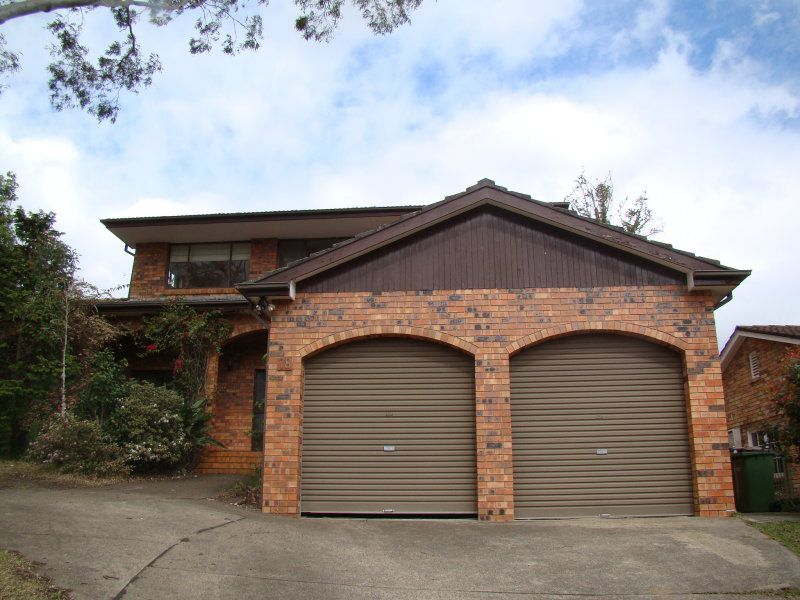 78 St Johns Avenue, Gordon