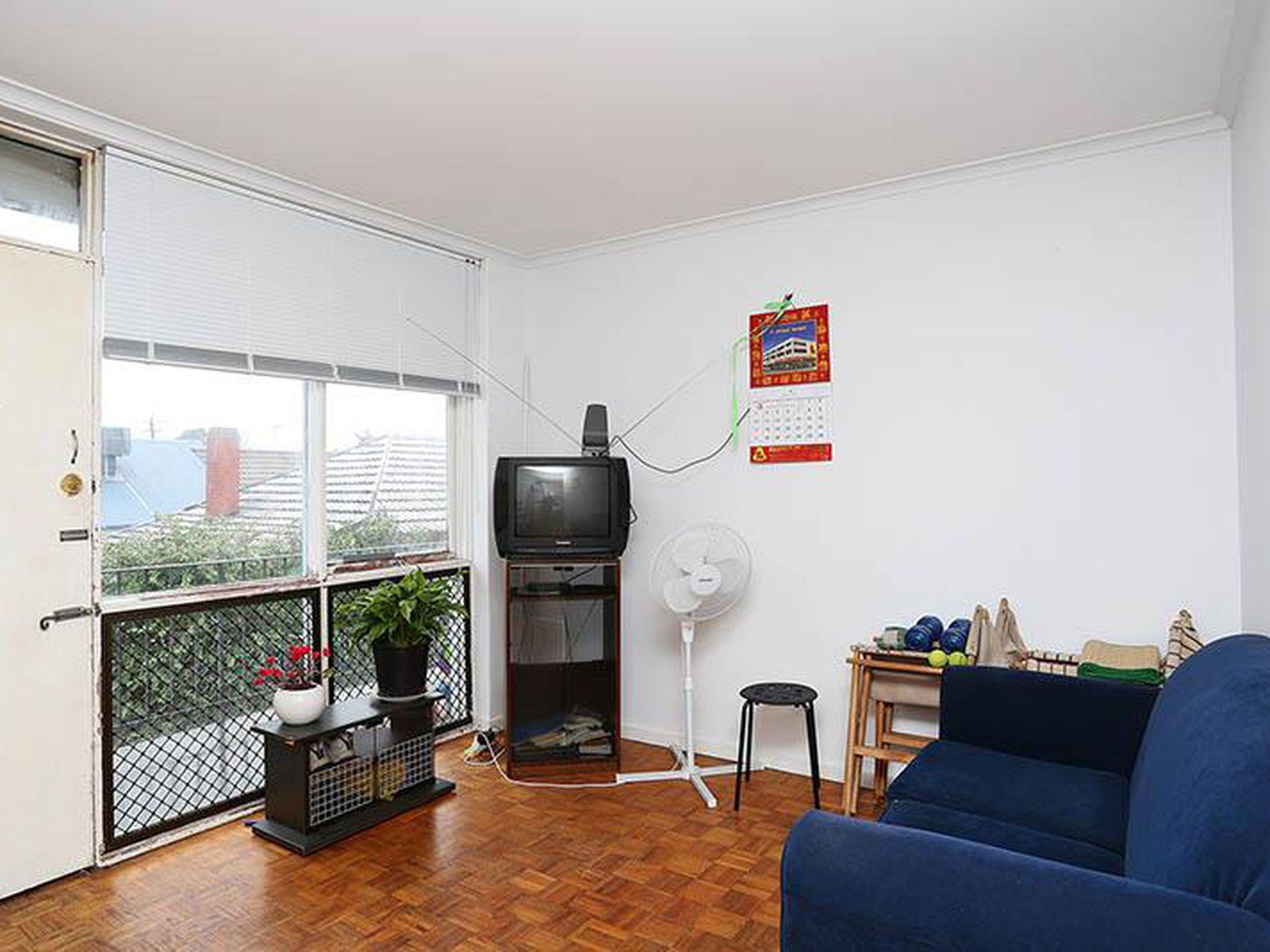11/132 Rupert Street, West Footscray