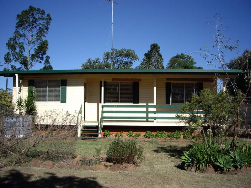 1A Brisbane Street, Toowoomba