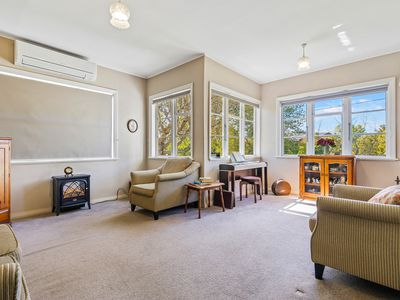 338 Riverlaw Terrace, St. Martins
