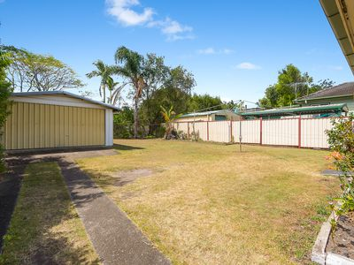 11 Pamela Crescent, Woodridge