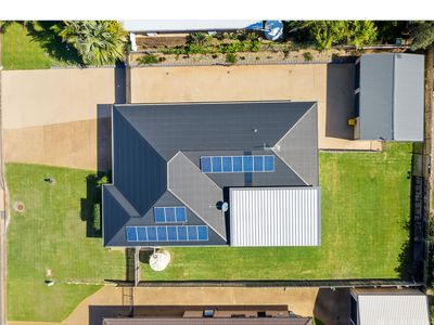 10 Parkview Drive, Rosslyn