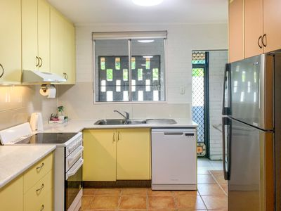 3 / 552 OXLEY ROAD, Sherwood