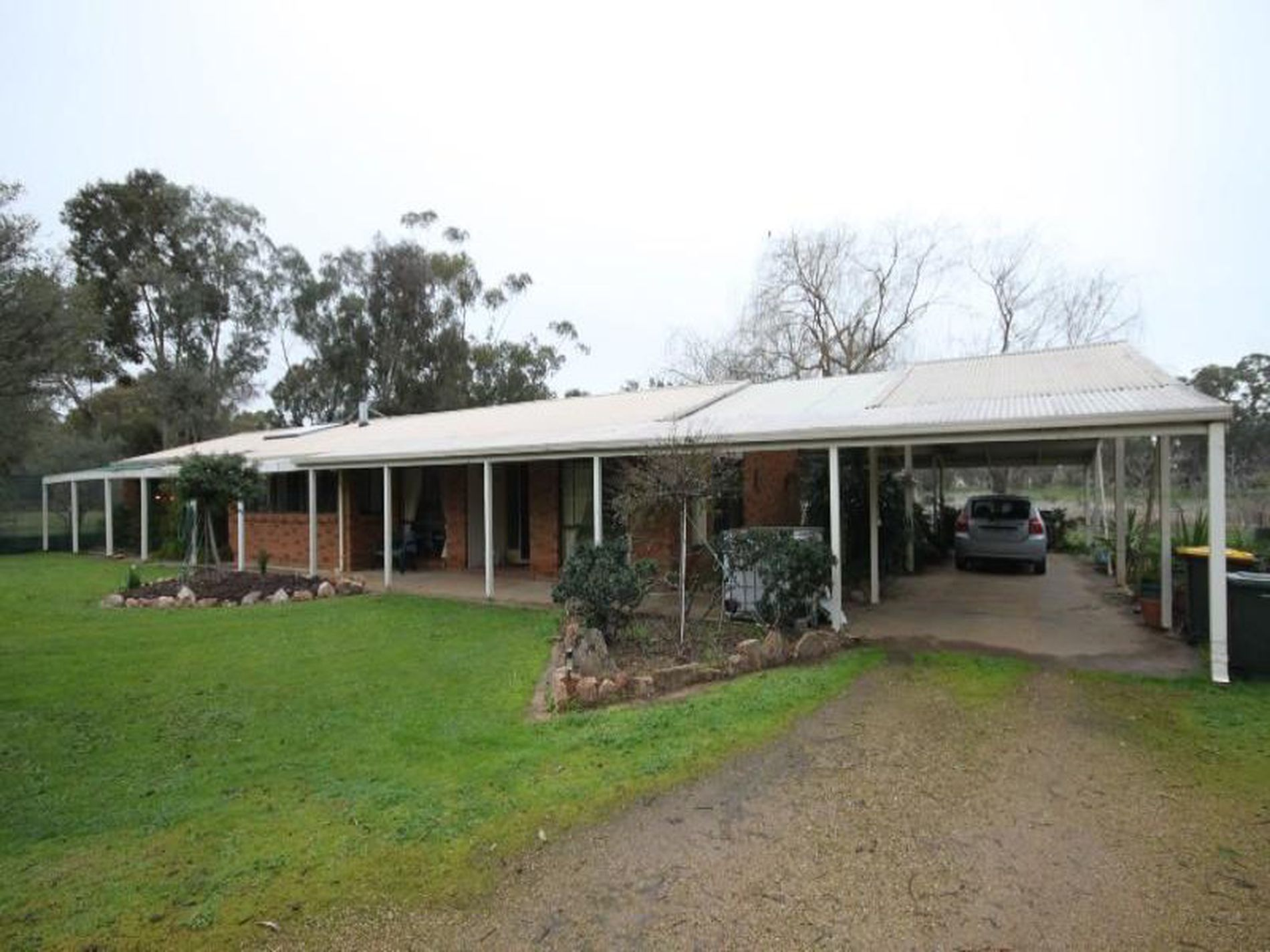 57 Kensington Drive, Killawarra
