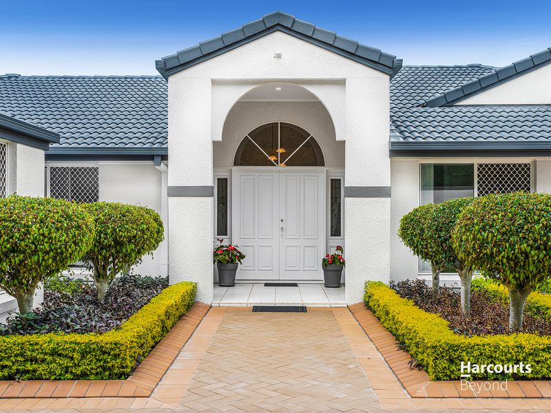 406 Wishart Road, Wishart