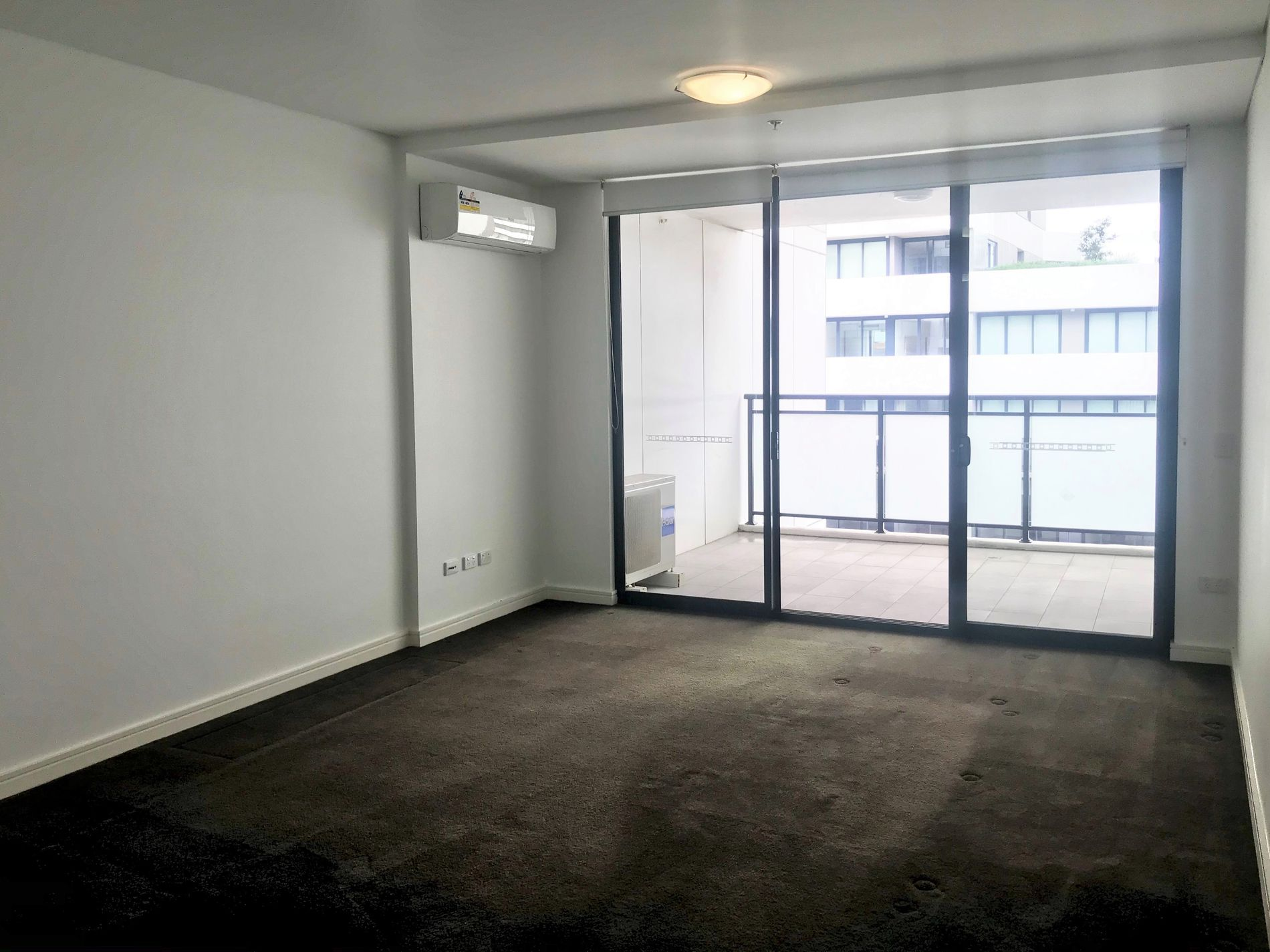 131 / 1-5 Gertrude Street, Wolli Creek