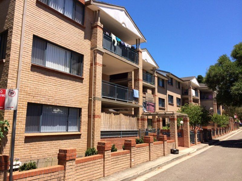 10 / 54-60 Dartbrook Road, Auburn