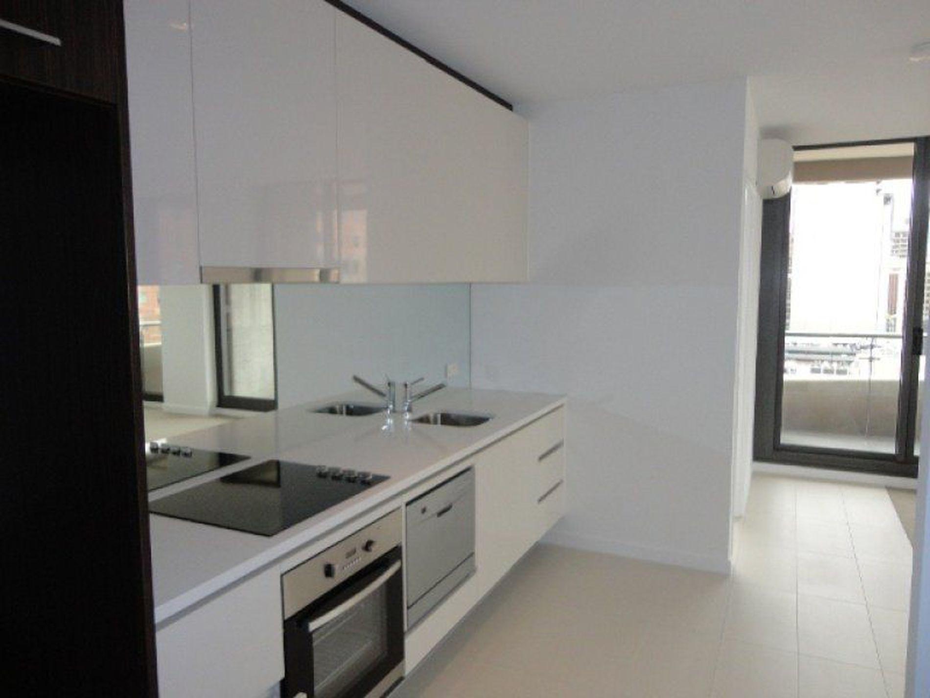 1505 / 639 Lonsdale Street, Melbourne
