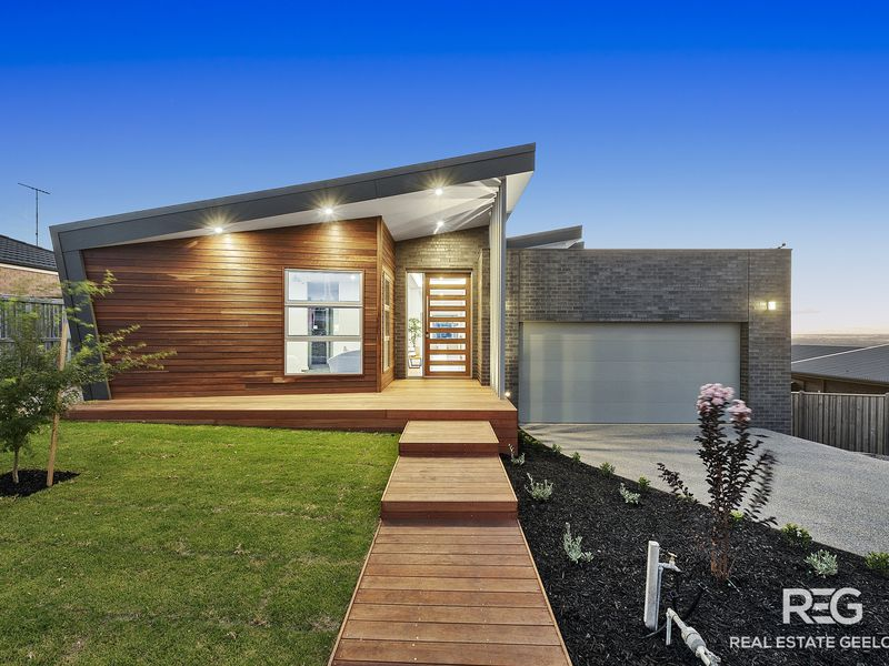 37 STONELEIGH CRESCENT, Highton