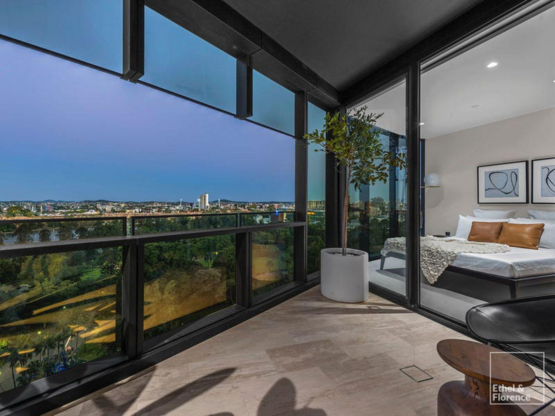 1404 / 140 Alice Street, Brisbane City