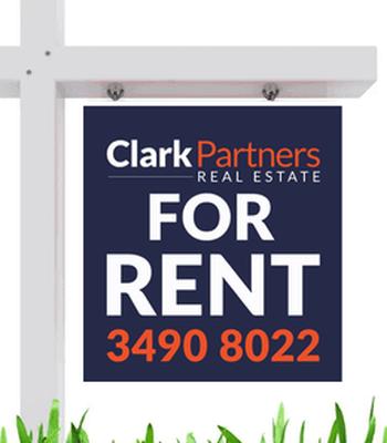 Clark Partners Property Management