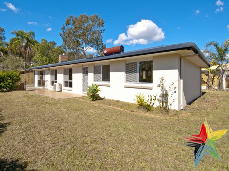 38 Amy Drive, Beenleigh