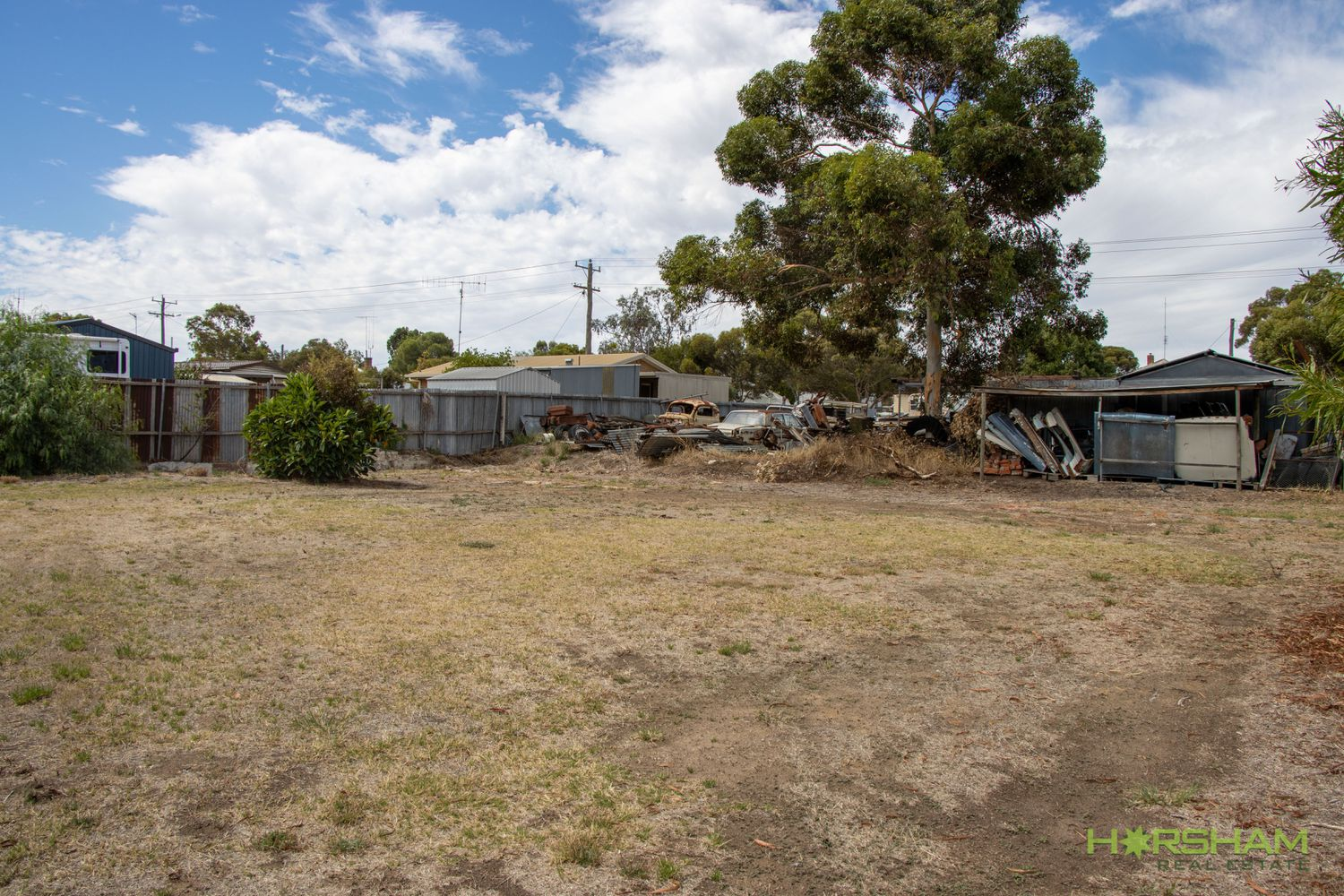 74 Upper Regions St , Dimboola