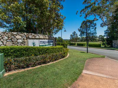 101 Pavilion Drive, Peregian Springs
