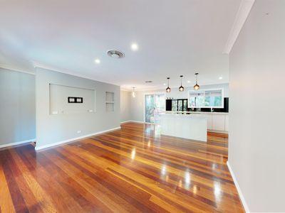 6 Brinkworth Place, Indooroopilly