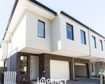 9 / 66 Outlook Drive, Dandenong North