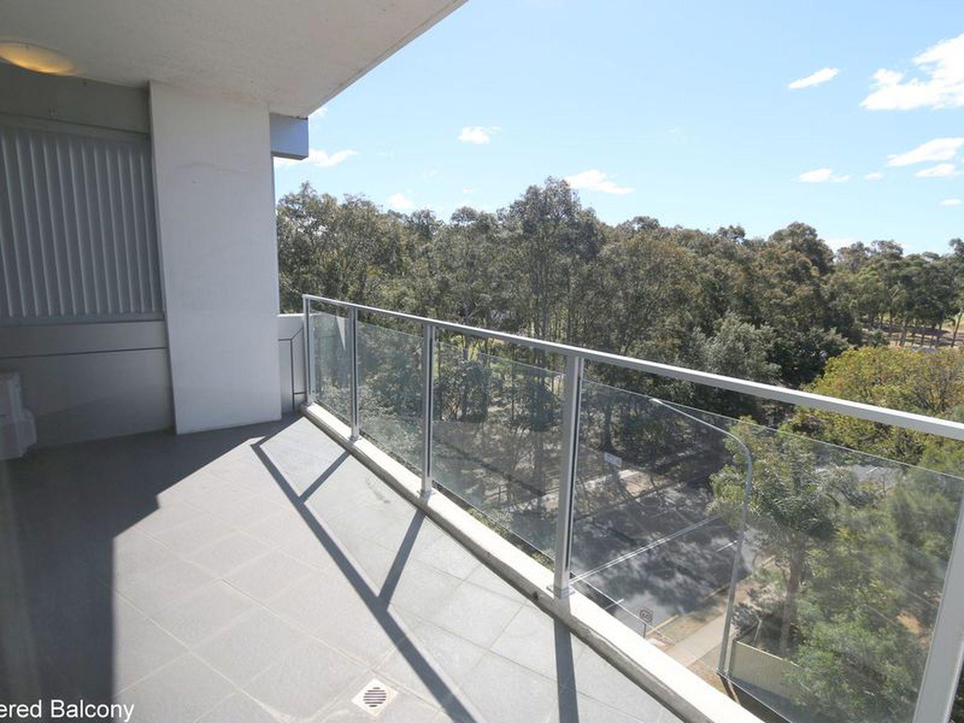 50 / 34 Albert Street, North Parramatta