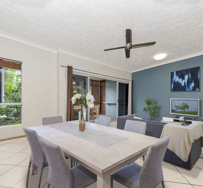 3 / 8-10 Morehead Street, South Townsville