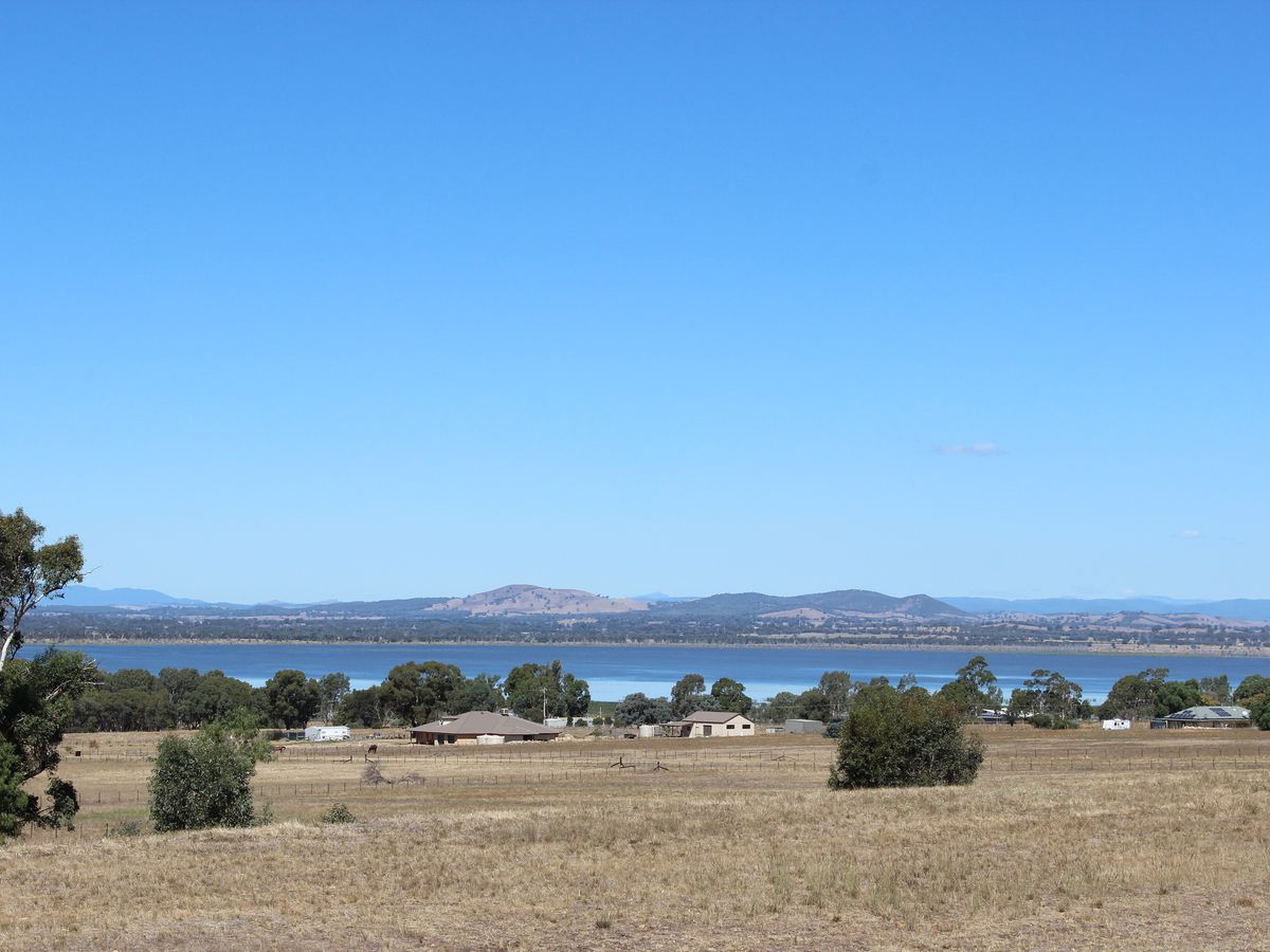 Lot 39, Lakeside Drive, Chesney Vale