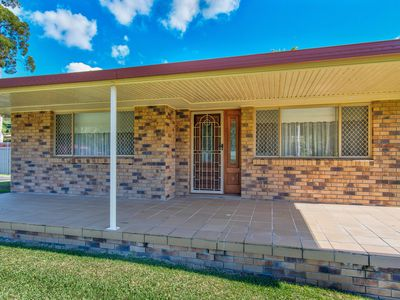 19-21 Queens Park Circuit, Oxenford