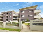 13 / 55 Hassall Street, Westmead