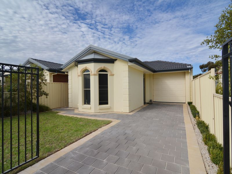 51A Princes Road, Greenacres